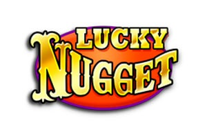 Lucky Nugget – Make It Your Partner For Fun