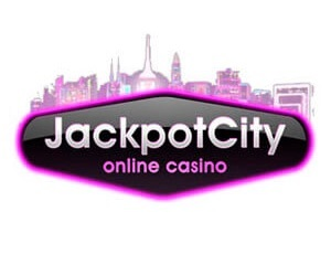 Get Full Authority For Fun Of Jackpot City By Mobile Login. Get Best Flash Casino Games And Win Bonus Codes With Real Cash